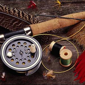 Охотничьи и рыболовные магазины Дзержинского
