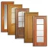 Двери, дверные блоки в Дзержинском