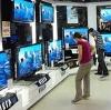 Магазины электроники в Дзержинском