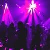 Ночные клубы в Дзержинском