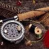 Охотничьи и рыболовные магазины в Дзержинском