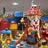 Развлекательные центры в Дзержинском
