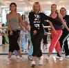 Школы танцев в Дзержинском