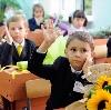 Школы в Дзержинском