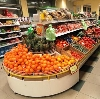 Супермаркеты в Дзержинском