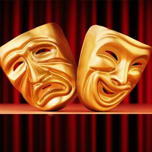 Театры Дзержинского