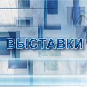 Выставки Дзержинского