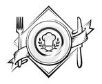 Космик - иконка «ресторан» в Дзержинском